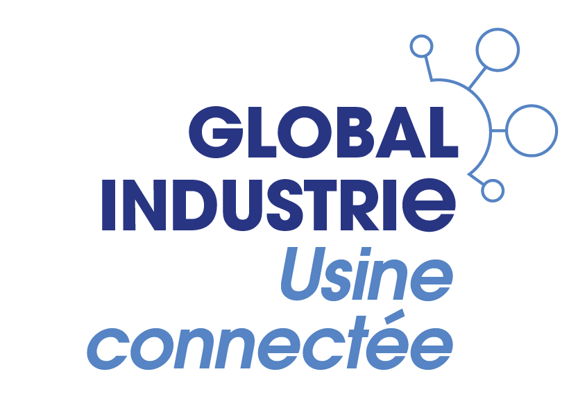 Global Industrie Salon de l'excellence et des perspectives industrielles