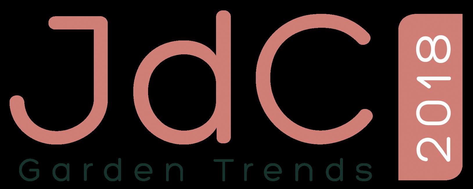 Jardin des Collections Garden Trends